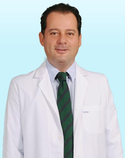 Jin. Op. Dr. Korkut Arslan